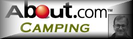 Click for about.com (camping).