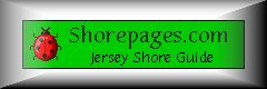 Click for Shore Pages.