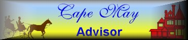 Click for Cape May Advisor.